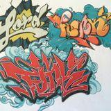 DISCO-FUNK (LORD FUNK & J.SMOKE)