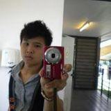 Allan Lai