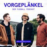 VorgeplänkelPodcast