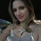Ana Carolina Moita
