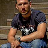 Maxim Sazonov