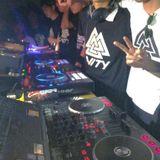 DJ Kaito@Azmaou