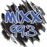 Mixx 99.3 Morning Flashback