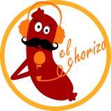 Podcast El Chorizo