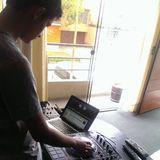 Previo Tonero I By. Angel Lavalle DJ 2015