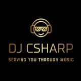 Music By DJ CSharp