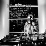 DJ Pédale