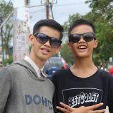 Uul_PaKbs_157