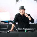 Dj Mark Guedes - Radio M80 PT