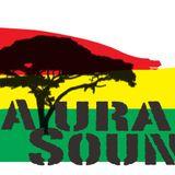 Natura Sounds