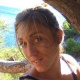 Jessica Chartier