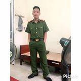 Quý Phú