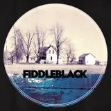 Fiddleblack