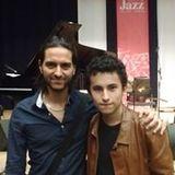 Julian Mateo