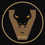 VYPA Radio