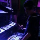 House Mixtape #1