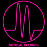 DrTroy_Medical_Records