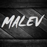 Malev | Fap - Mix #1