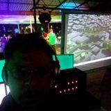 DJ Mix Extasis