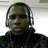 Siphamandla P Ntombela