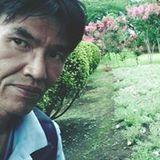 Shin Suyama