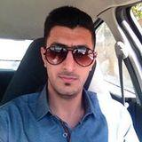 Saif Alhakim