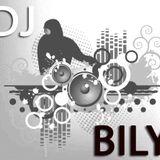 DJ Bily