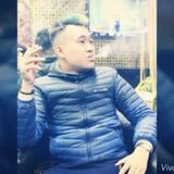 Bin Thanh