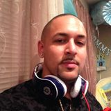 DJ Mambo