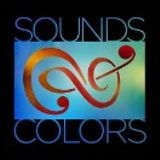 Sounds & Colors Radio