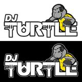 Dj Turtle  All Lanes Cover Mix----Triple Crown Thurs----- 2018