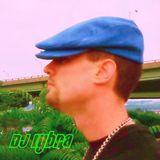 DJ Lybra