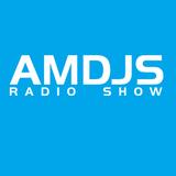AMDJS Radio Show