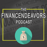 Episode 5 – TFSA or RRSP ?