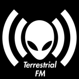 Terrestrial FM