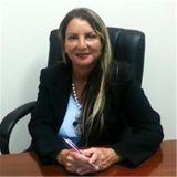 Mabel Katz!  teaches Ho'Opononpono
