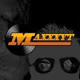 MAXXXYT      -     Ian