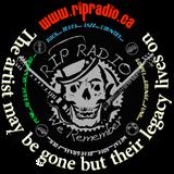 RipRadio