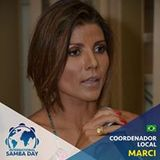 Marci Cabral