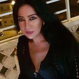 Suz Nercessian