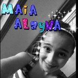Maia Alayna Gallo