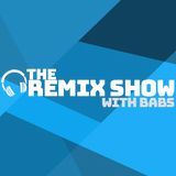 The Remix Show with Babs
