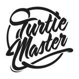 Turtle Master