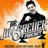 Jim Breuer's The Metal In Me Episode 19- Gus G.
