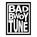 Badbwoy Tune