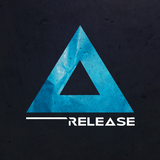 Release / רליס