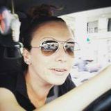 Alessandra Mercandelli