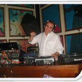 Mix 10 CD1 - Pumping Mix - November 2004