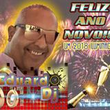 Eduardo DJ
