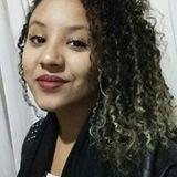 Kamila Flores Ruas